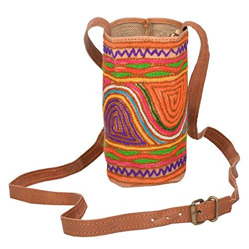 Beauty Bag India - 9