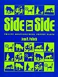 Side by Side, Jean M. Pollock, 081083362X