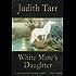 White Mare's Daughter