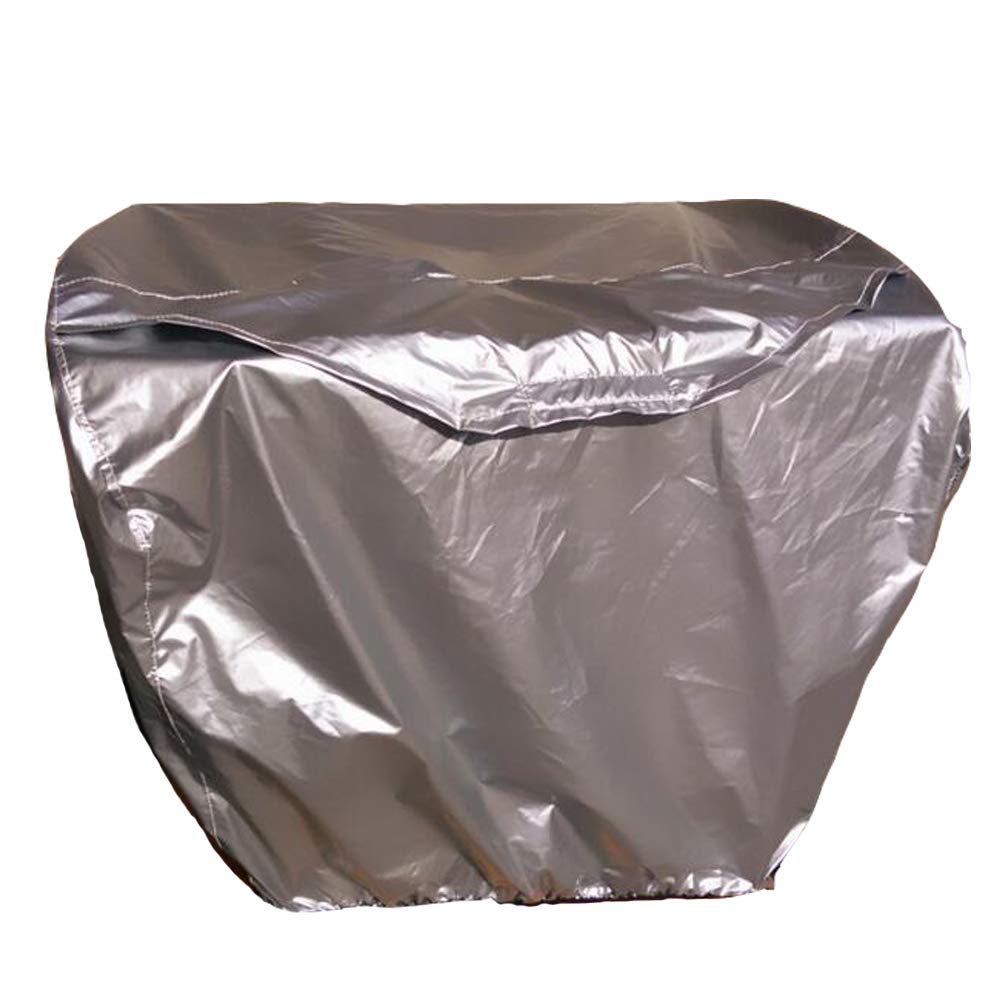 Swess Eu3000Is Generator Cover for Honda Predator 3500