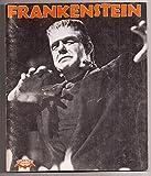Frankenstein, Ian Thorne, 0913940739