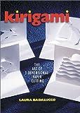 Kirigami, Laura Badalucco, 0806944544