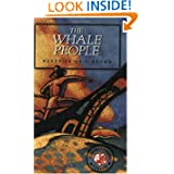 The Whale People