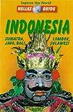 Indonesia, Nelles Verlag Staff, 3886180859