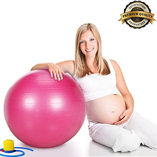 exercise-ball-with-pump-anti-burst-tested-at-3000lbs-puts-your-safety-as-the-top-priority