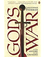 Gods War: A New History Of The Crusades