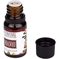 Aroma Essential oil For Humidifier Sandal