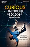 The Curious Incident of the Dog in the Night-Time (Modern Plays), Mark Haddon, 1408173352