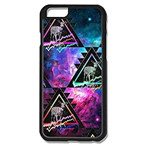 Btbk XY Night Sky Deer Case Cover For IPhone 6