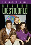 Beyond Westworld: The Complete Series (1980) DVD-R