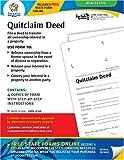 Quitclaim Deed Forms, , 1595460527