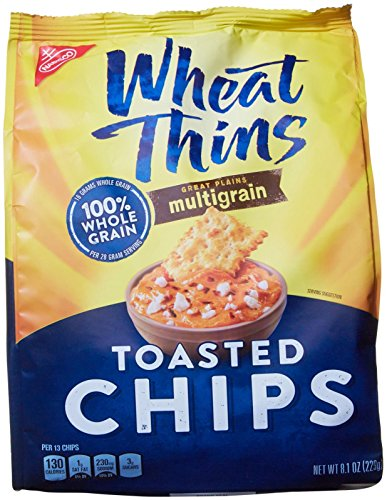 wheat-thins-whole-grain-toasted-chip-great-plains-multigrain-810-ounces