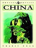 China, Charis Chan, 9622176917
