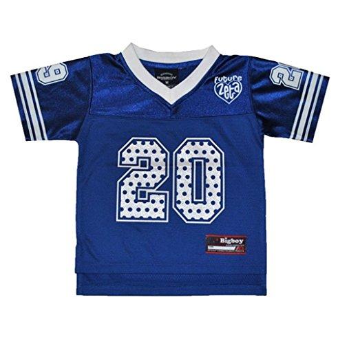zeta-phi-beta-the-future-kids-sorority-football-jersey-large-6yrs-7yrs-royal-blue