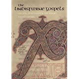 The Lindisfarne Gospels: Society, Spirituality, and the Scribe