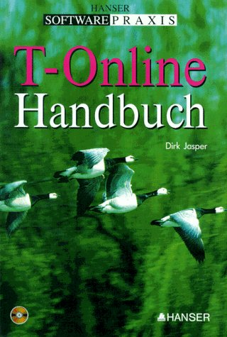 T-Online Handbuch