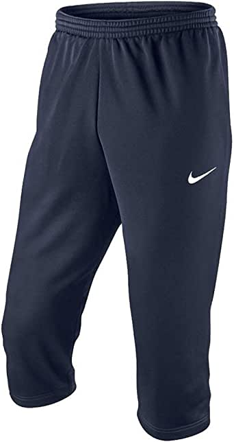 Nike Foundation 12 Technical - Pantalones Deportivos hasta la ...