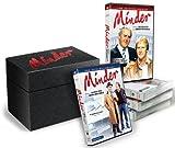 Minder Collection Set