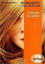 Amazon.com: Jean-Claude Aubry: Books, Biography, Blog
