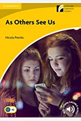 As Others See Us Level 3/A2 Kindle eBook Kindle Edition