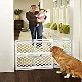 North State Ind 8625 Pet Gate-STANDARD PET GATE