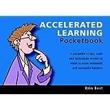 Accelerated Learning Pocketbook (Teachers' Pocketbooks)