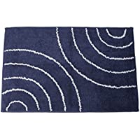 Saturday Knight R1135600850007 Waterfall Rug