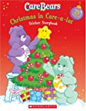 Christmas in Care-a-Lot, Quinlan B. Lee, 0439664098