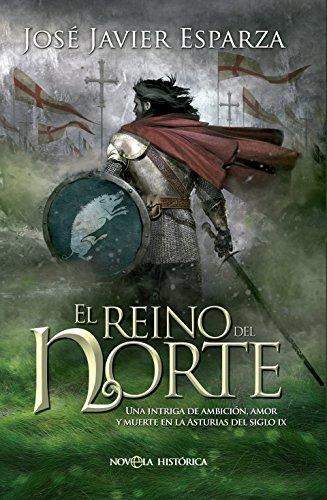 Norte [Pdf/ePub] eBook