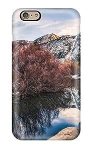 darlene woodman Morgan's Shop New Style Tpu Case For Iphone 6 With TashaEliseSawyer Design 2334211K12806639