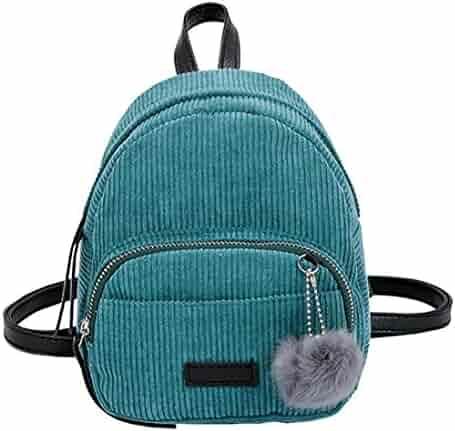 05557b7c5cb4 Shopping Canvas - Greens - Backpacks - Luggage & Travel Gear ...