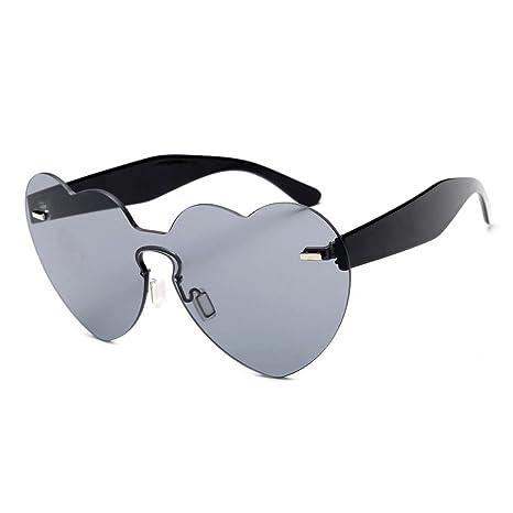 735b4b30c6f Heart Shaped Sunglasses Bulk
