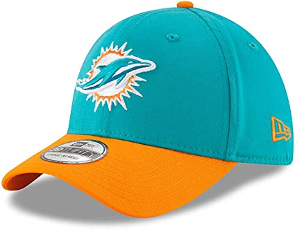 Amazon.com : New Era Miami Dolphins