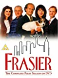 Frasier: Complete Series 1 [DVD] [2003]
