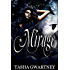 Mirage (A True Witch Novel Book 1)