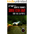 Jerry D. Young's Survival Fiction Library: Book Two: Low Profile