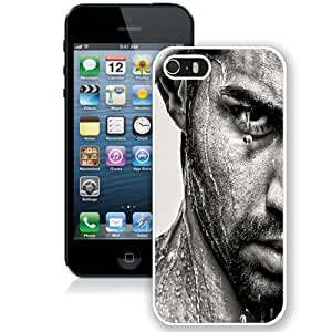 NEW Custom Designed For Iphone 6 4.7 Inch Case Cover Phone Case With Hard Face By Mohamadreza Nobaharan_White Phone Case