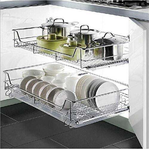 rangement de la vaisselle dans la cuisine