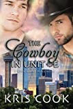 The Cowboy in Unit E (Mockingbird Place) (Volume 2)