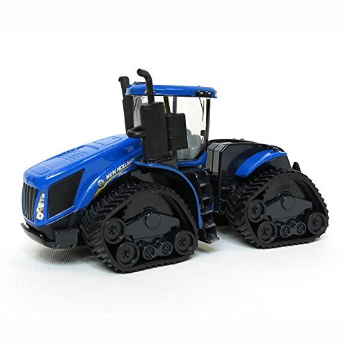 ERTL 1/64th New Holland T9.700 SmartTrax