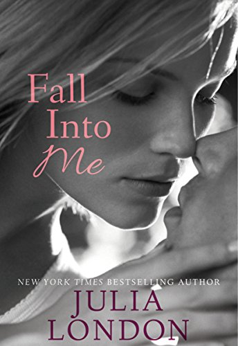 Fall into Me (An Over the Edge Novel)