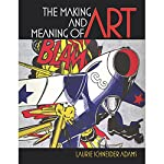 VangoNotes for The Making and Meaning of Art | Laurie Schneider Adams