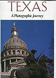 Texas, Colour Library Books, 0517014920