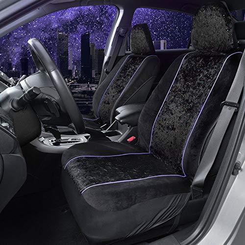 Volkswagen Golf Seat Belt - 7