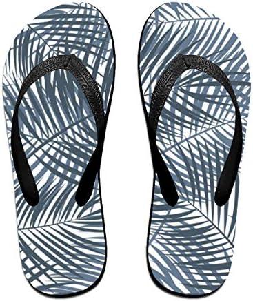 ビーチシューズ ヤシの葉 ビーチサンダル 島ぞうり 夏 サンダル ベランダ 痛くない 滑り止め カジュアル シンプル おしゃれ 柔らかい 軽量 人気 室内履き アウトドア 海 プール リゾート ユニセックス