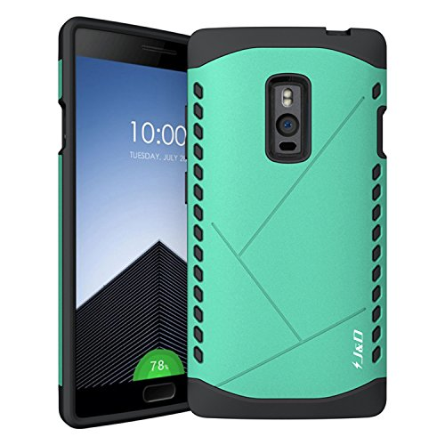 OnePlus Armor Protection Hybrid Protective product image
