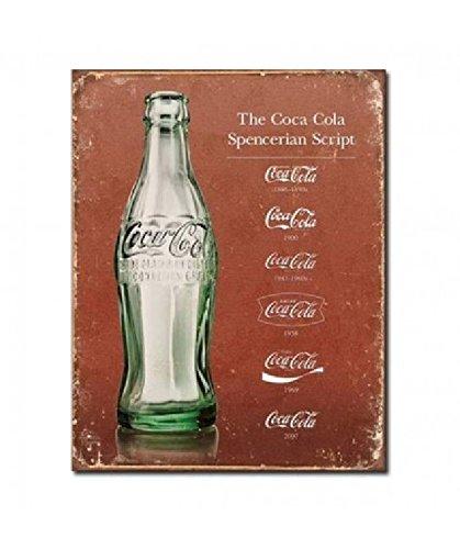 Ad Coke Soda - 7