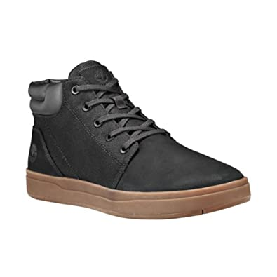 Mens Davis Square Chukka Boots Timberland Sale Excellent Best Wholesale Cheap Price Free Shipping Browse Sale Browse UENYo