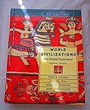 World Civilizations 9780321194473
