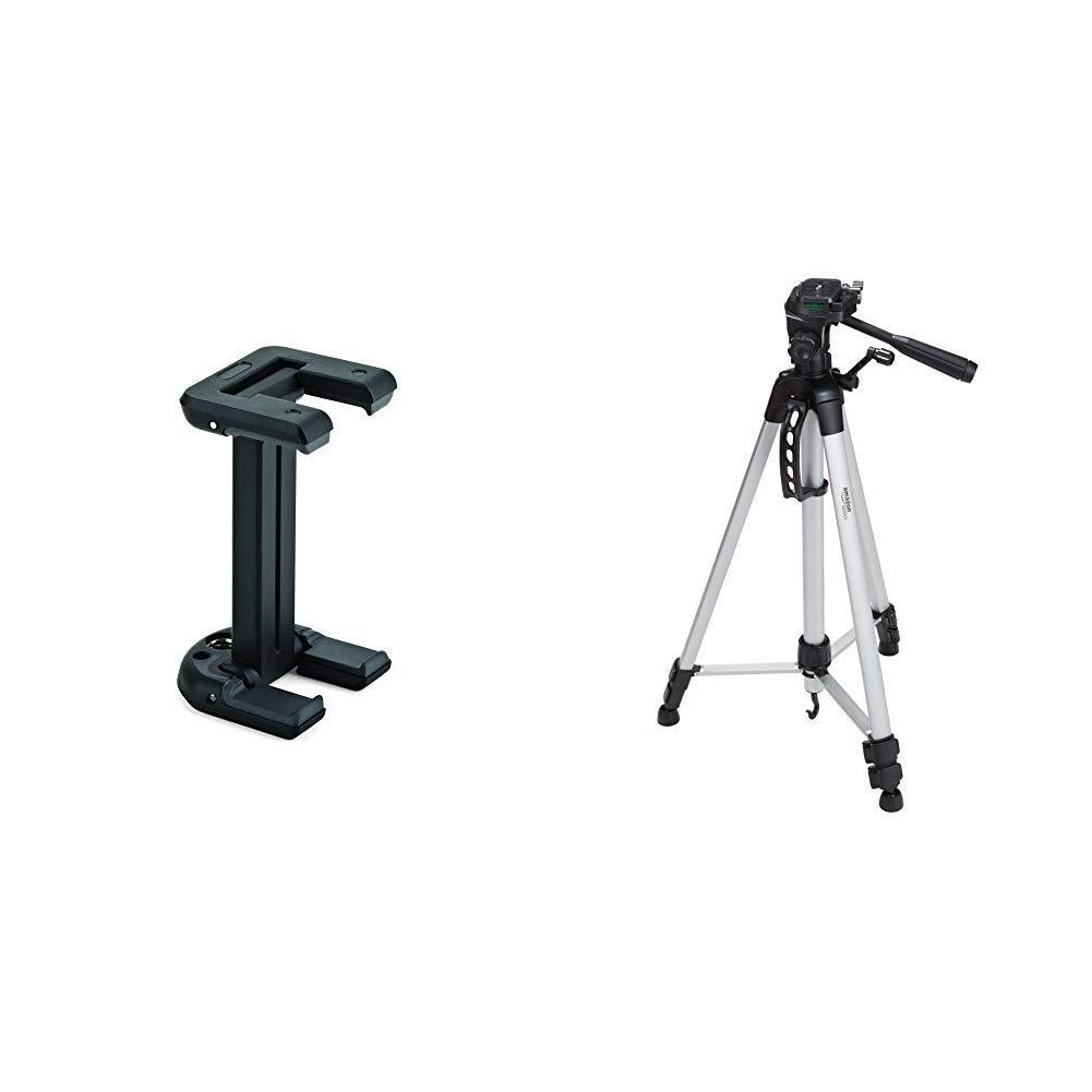 Joby GripTight ONE Mount for Smartphones Black
